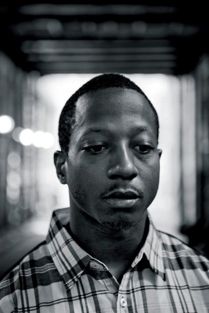 kaliefbrowder_byzachgross